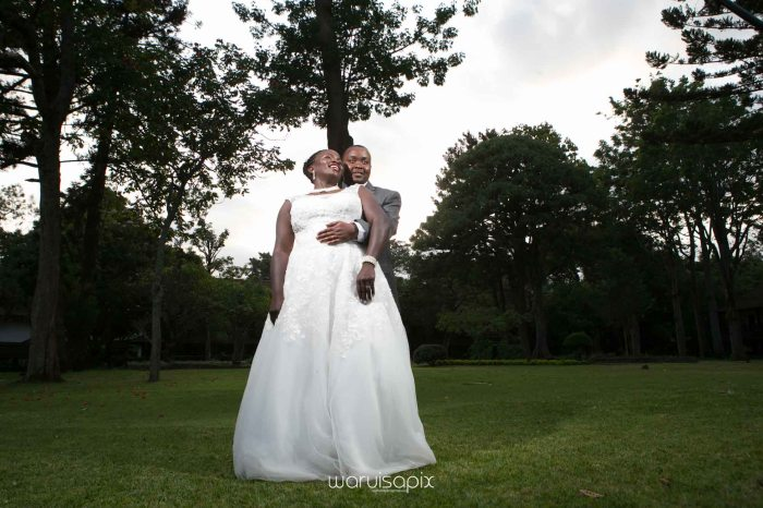 Tabitha and Kyengo blog by waruisapix kenya's top destination wedding photographer 2016-145