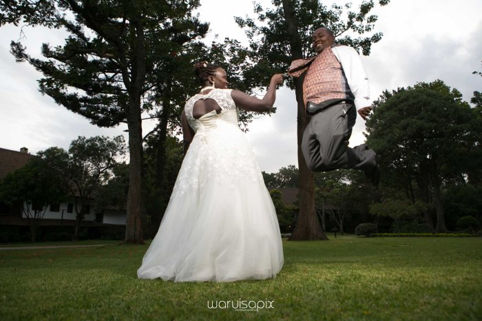 Tabitha and Kyengo blog by waruisapix kenya's top destination wedding photographer 2016-146