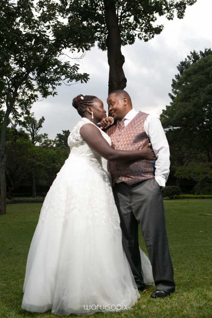 Tabitha and Kyengo blog by waruisapix kenya's top destination wedding photographer 2016-147