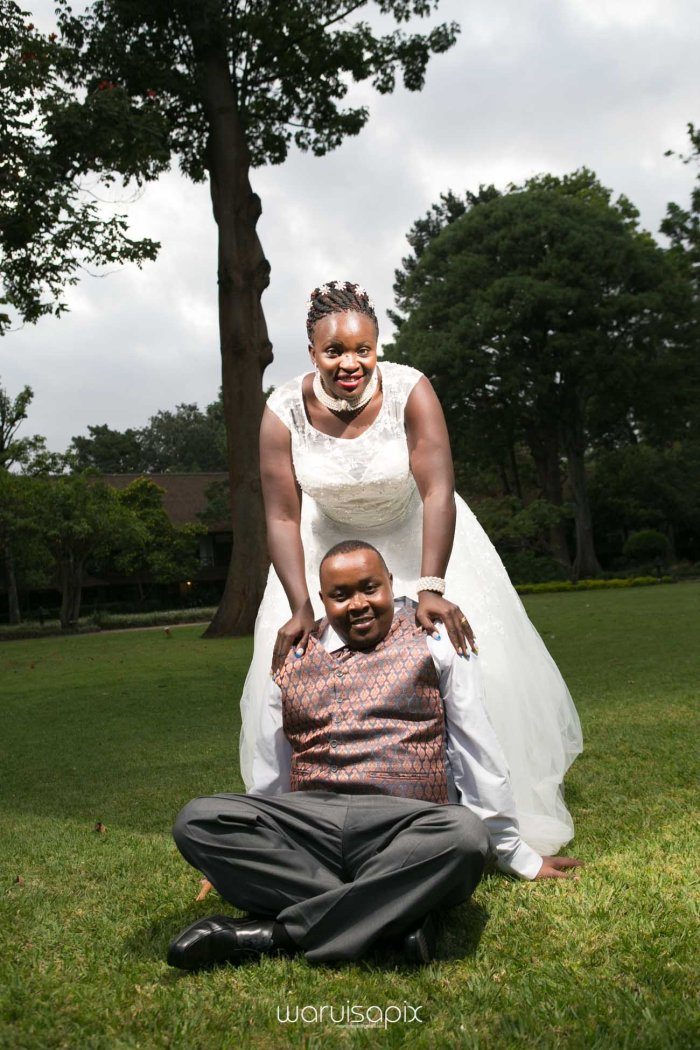 Tabitha and Kyengo blog by waruisapix kenya's top destination wedding photographer 2016-148