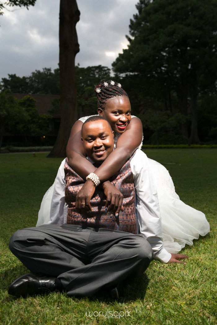 Tabitha and Kyengo blog by waruisapix kenya's top destination wedding photographer 2016-149