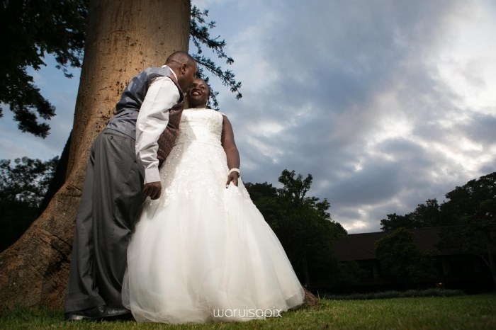 Tabitha and Kyengo blog by waruisapix kenya's top destination wedding photographer 2016-150