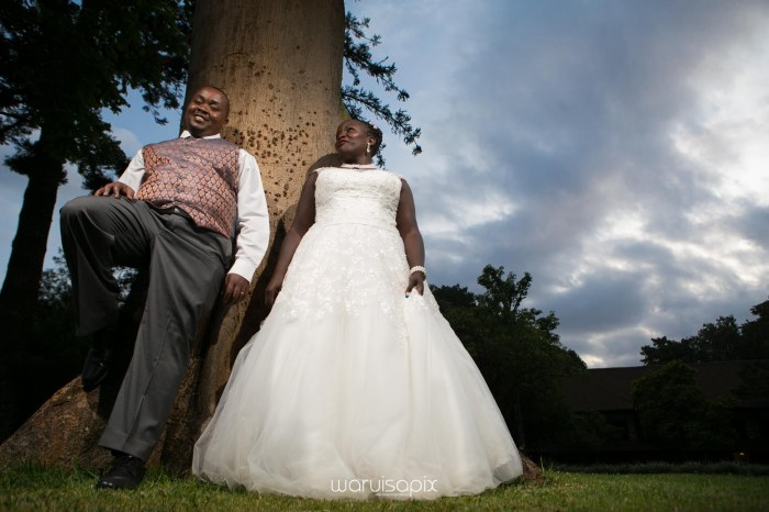 Tabitha and Kyengo blog by waruisapix kenya's top destination wedding photographer 2016-151