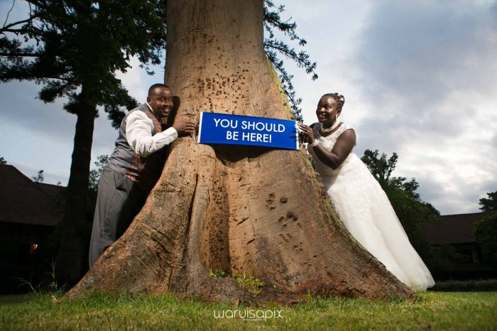 Tabitha and Kyengo blog by waruisapix kenya's top destination wedding photographer 2016-152