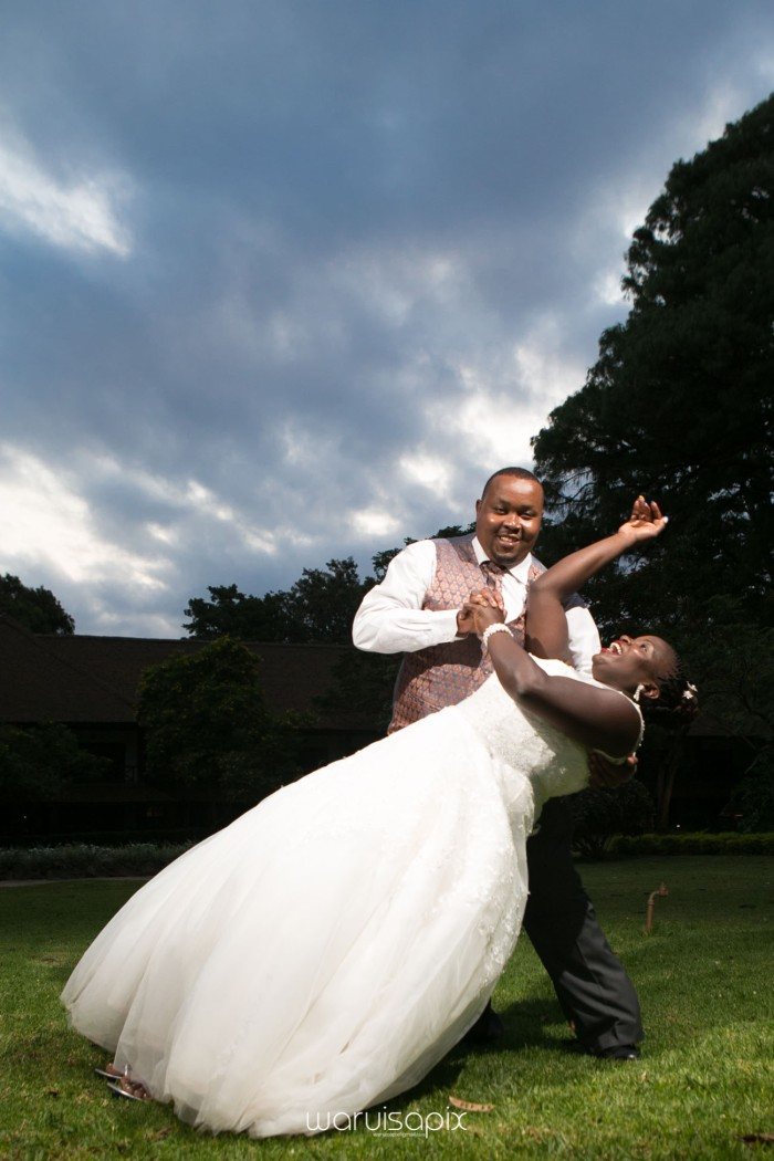 Tabitha and Kyengo blog by waruisapix kenya's top destination wedding photographer 2016-154