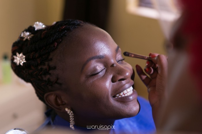 Tabitha and Kyengo blog by waruisapix kenya's top destination wedding photographer 2016-19