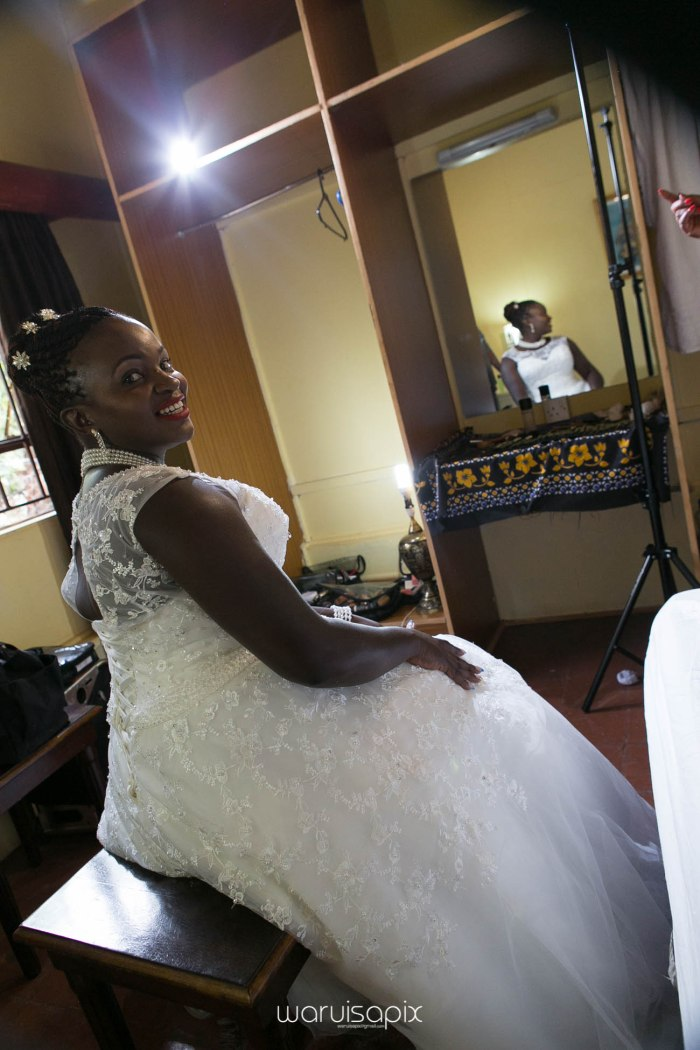 Tabitha and Kyengo blog by waruisapix kenya's top destination wedding photographer 2016-24