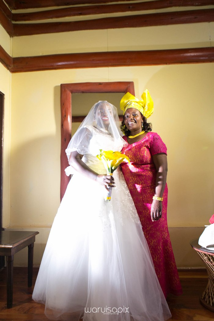 Tabitha and Kyengo blog by waruisapix kenya's top destination wedding photographer 2016-28
