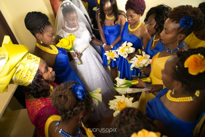 Tabitha and Kyengo blog by waruisapix kenya's top destination wedding photographer 2016-29