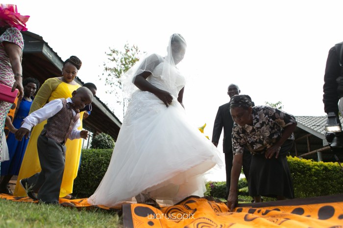 Tabitha and Kyengo blog by waruisapix kenya's top destination wedding photographer 2016-34