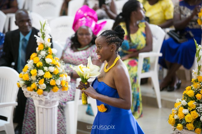 Tabitha and Kyengo blog by waruisapix kenya's top destination wedding photographer 2016-54