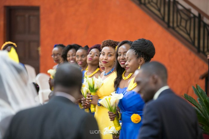 Tabitha and Kyengo blog by waruisapix kenya's top destination wedding photographer 2016-65