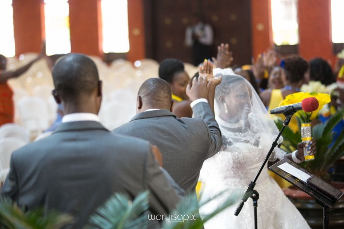 Tabitha and Kyengo blog by waruisapix kenya's top destination wedding photographer 2016-69