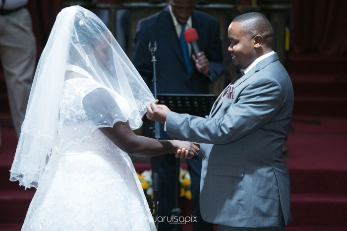 Tabitha and Kyengo blog by waruisapix kenya's top destination wedding photographer 2016-74