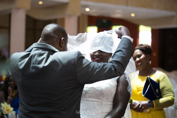 Tabitha and Kyengo blog by waruisapix kenya's top destination wedding photographer 2016-75