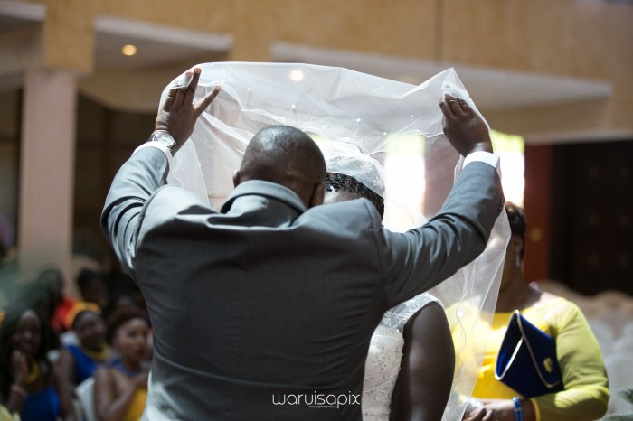 Tabitha and Kyengo blog by waruisapix kenya's top destination wedding photographer 2016-77