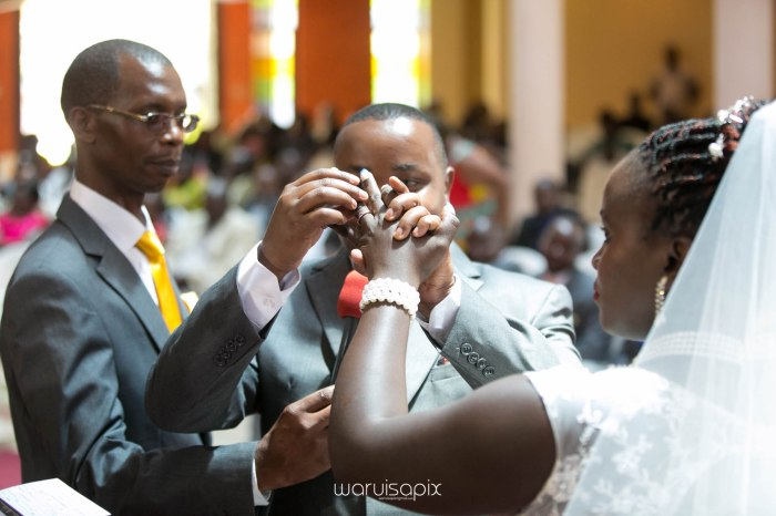 Tabitha and Kyengo blog by waruisapix kenya's top destination wedding photographer 2016-81