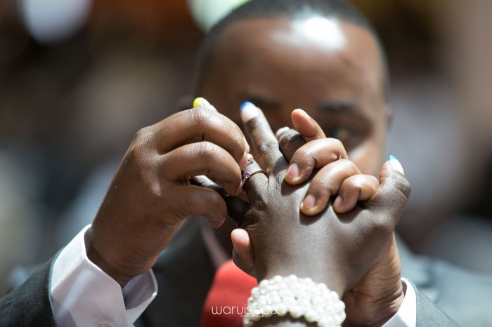 Tabitha and Kyengo blog by waruisapix kenya's top destination wedding photographer 2016-82