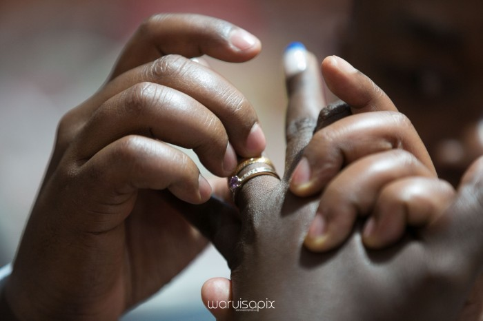 Tabitha and Kyengo blog by waruisapix kenya's top destination wedding photographer 2016-83