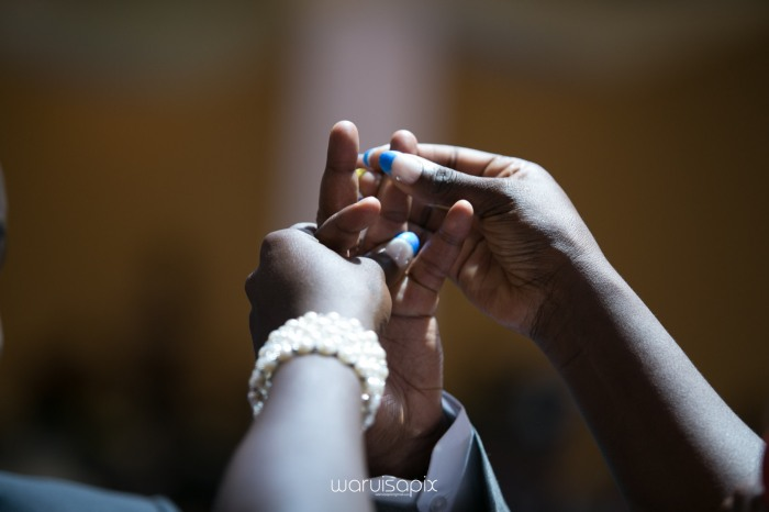 Tabitha and Kyengo blog by waruisapix kenya's top destination wedding photographer 2016-85