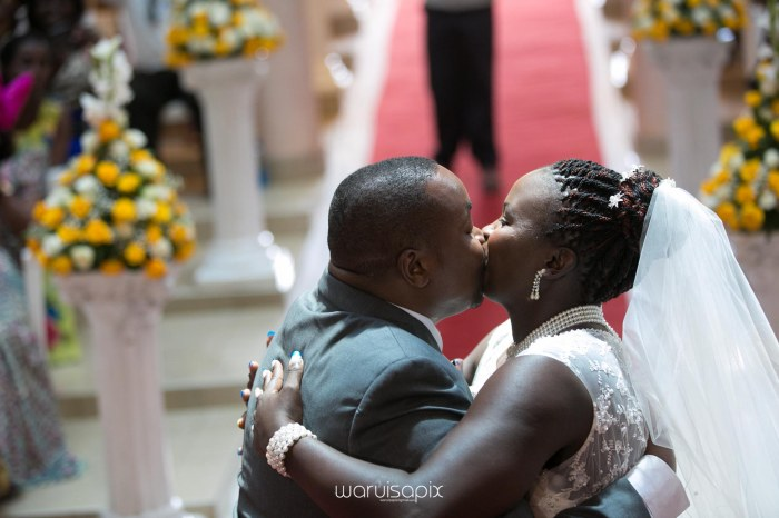 Tabitha and Kyengo blog by waruisapix kenya's top destination wedding photographer 2016-89