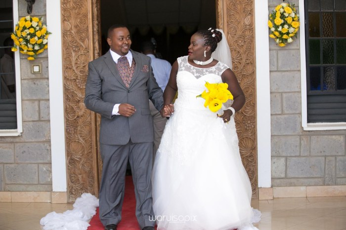 Tabitha and Kyengo blog by waruisapix kenya's top destination wedding photographer 2016-90