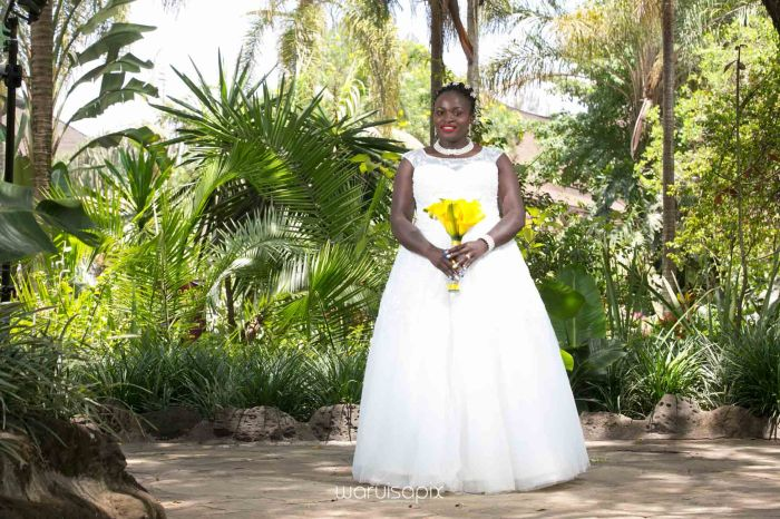 Tabitha and Kyengo blog by waruisapix kenya's top destination wedding photographer 2016-94