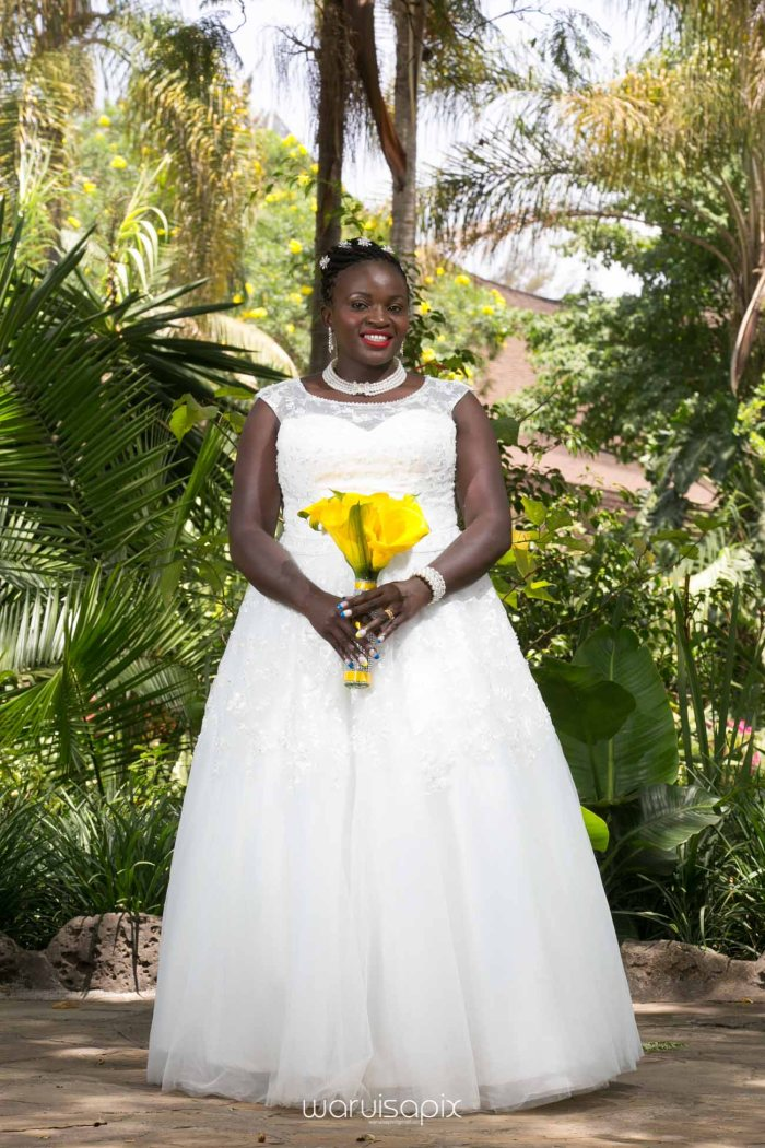 Tabitha and Kyengo blog by waruisapix kenya's top destination wedding photographer 2016-95