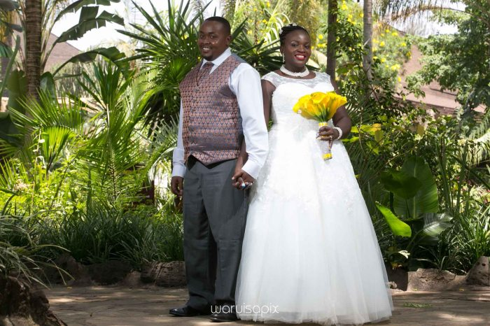 Tabitha and Kyengo blog by waruisapix kenya's top destination wedding photographer 2016-96