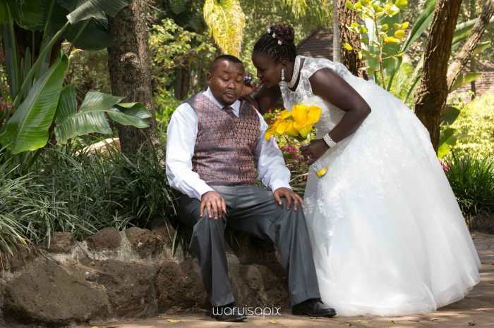 Tabitha and Kyengo blog by waruisapix kenya's top destination wedding photographer 2016-97