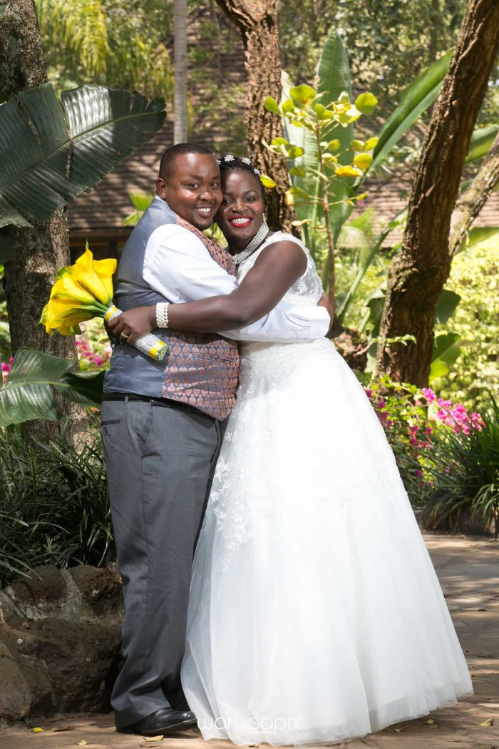 Tabitha and Kyengo blog by waruisapix kenya's top destination wedding photographer 2016-98