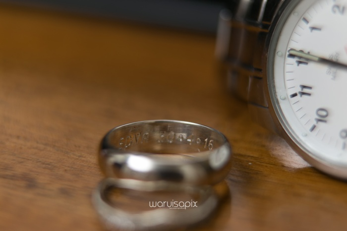 kenyan wedding photographer waruisapix Ed Edd and Wedding-10