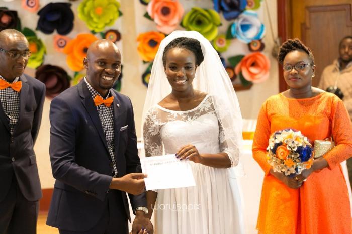 kenyan wedding photographer waruisapix Ed Edd and Wedding-100