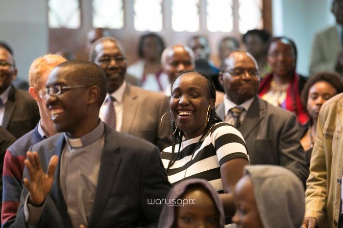 kenyan wedding photographer waruisapix Ed Edd and Wedding-101