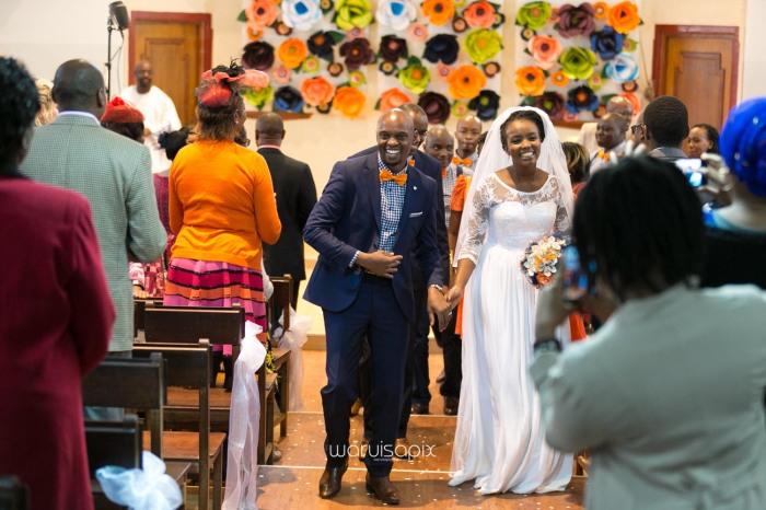 kenyan wedding photographer waruisapix Ed Edd and Wedding-108