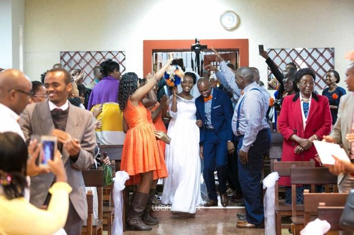 kenyan wedding photographer waruisapix Ed Edd and Wedding-109