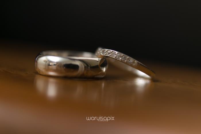 kenyan wedding photographer waruisapix Ed Edd and Wedding-11