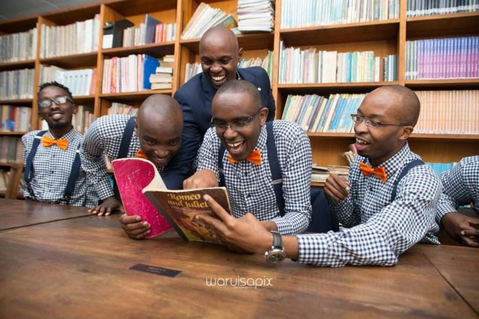 kenyan wedding photographer waruisapix Ed Edd and Wedding-110