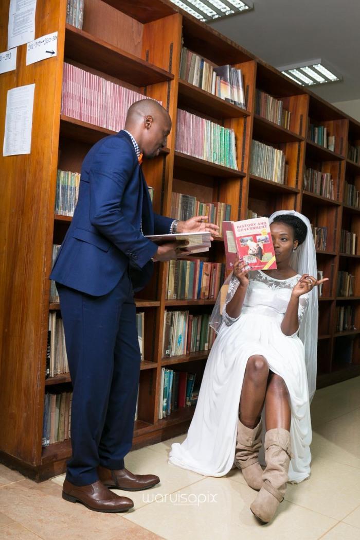 kenyan wedding photographer waruisapix Ed Edd and Wedding-111