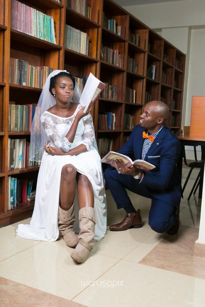 kenyan wedding photographer waruisapix Ed Edd and Wedding-112