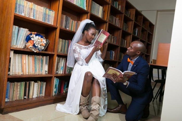 kenyan wedding photographer waruisapix Ed Edd and Wedding-113