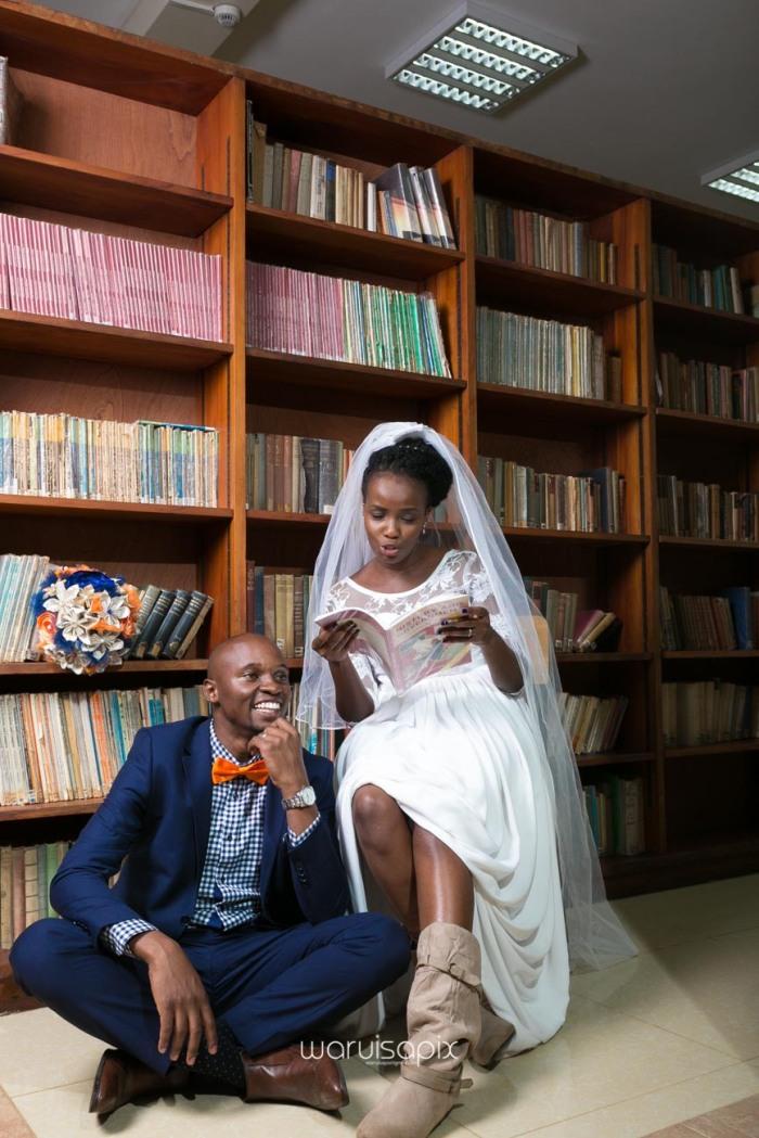 kenyan wedding photographer waruisapix Ed Edd and Wedding-114