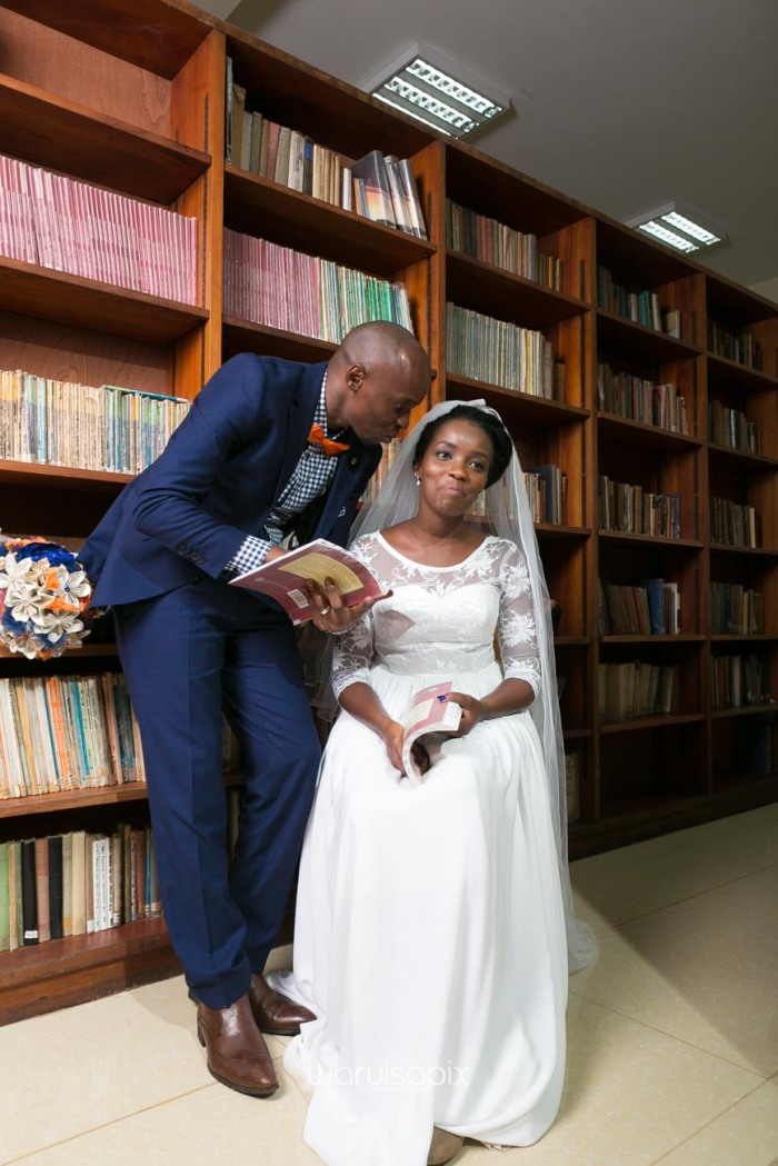 kenyan wedding photographer waruisapix Ed Edd and Wedding-115