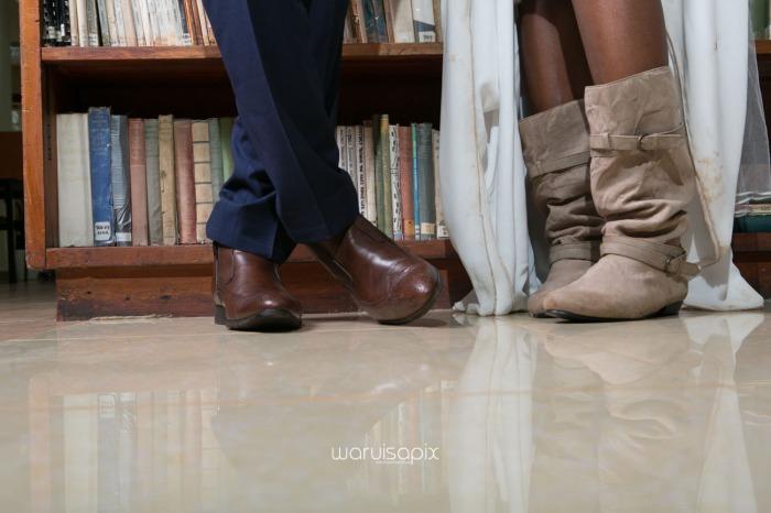 kenyan wedding photographer waruisapix Ed Edd and Wedding-116