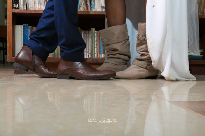 kenyan wedding photographer waruisapix Ed Edd and Wedding-117