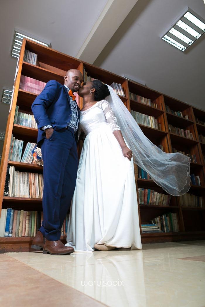 kenyan wedding photographer waruisapix Ed Edd and Wedding-118