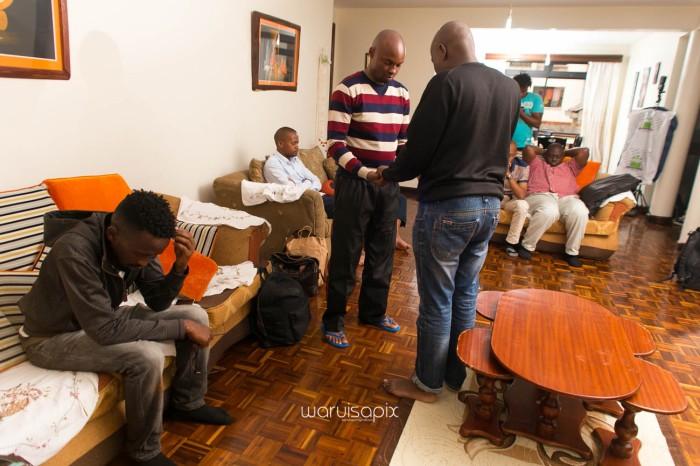 kenyan wedding photographer waruisapix Ed Edd and Wedding-12