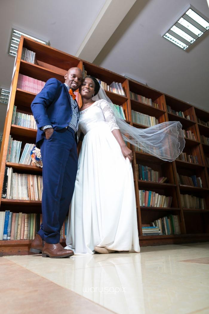 kenyan wedding photographer waruisapix Ed Edd and Wedding-120