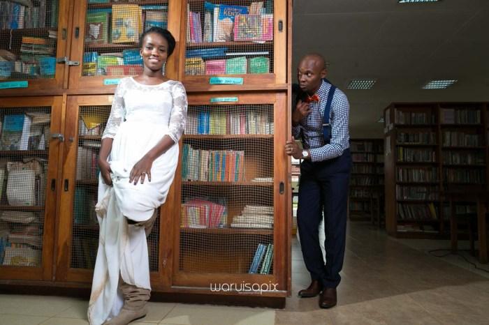 kenyan wedding photographer waruisapix Ed Edd and Wedding-122
