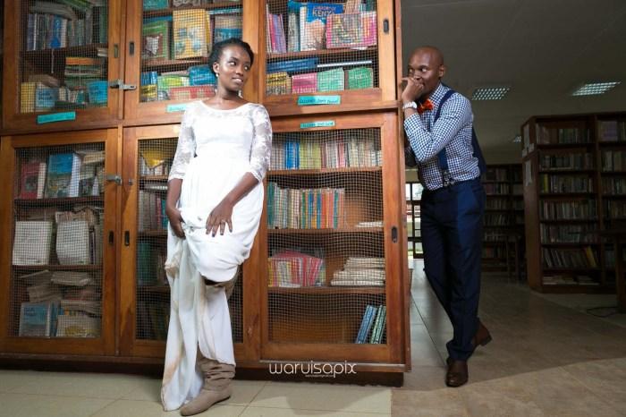 kenyan wedding photographer waruisapix Ed Edd and Wedding-123